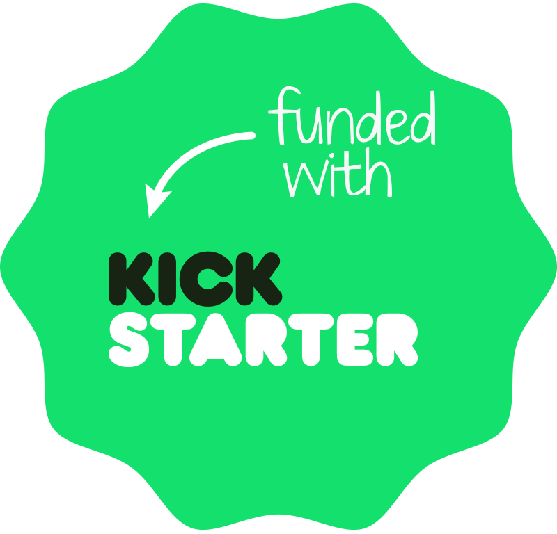 https://www.kickstarter.com/download/kickstarter-badge-funded.png